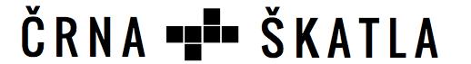 Črna škatla - Spletna revija za kognitivno znanost